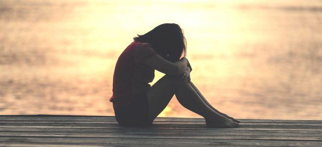 Témoignage victime pervers narcissique